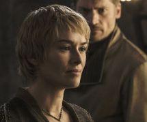 Game of Thrones saison 7 : une mauvaise nouvelle pour les fans