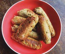 La recette des saucisses végétariennes au barbecue pour se régaler cet été