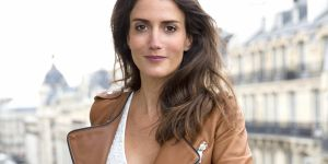 L'interview mum@work d'Anne-Laure Constanza, fondatrice d'Envie de Fraise