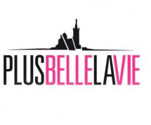 Plus Belle La Vie (PBLV) Replay : résumé de l'épisode 3119 du 6 octobre 2016