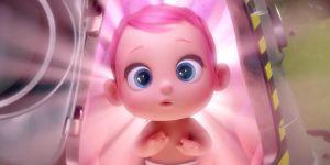 Pourquoi les bébés sont-ils irrésistibles (selon la science)