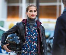 Emma : voir l'épisode 1 et 2 sur TF1 Replay / MyTF1 (6 octobre)