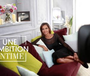 Une ambition intime : voir l'émission présentée par Karine Le Marchand en replay (9 octobre)
