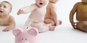 Le crowfunding pour faire un bébé, une tendance en plein boom
