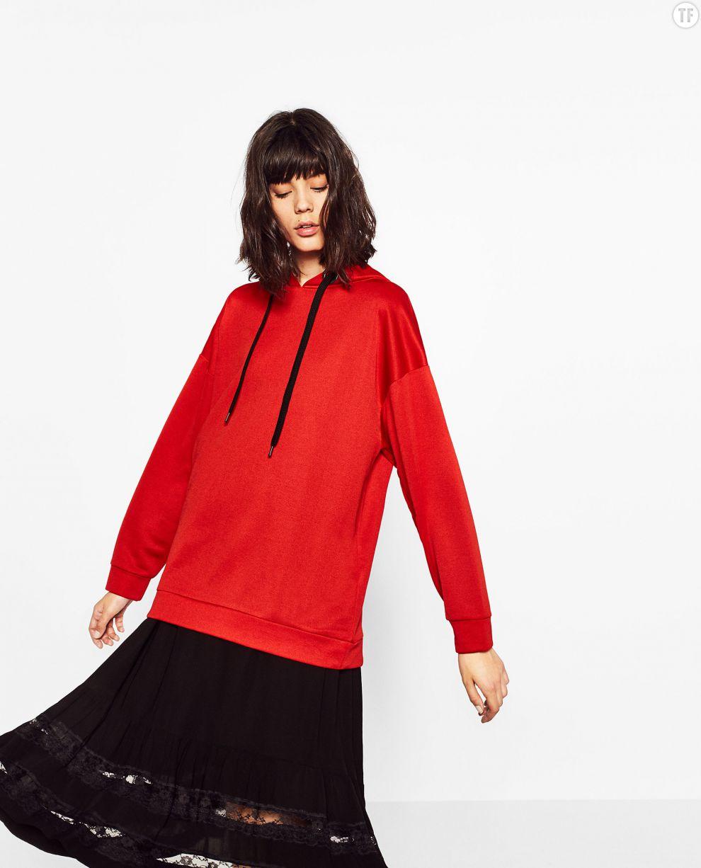 taille 7 bons plans sur la mode vendu dans le monde entier a href=