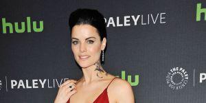 Jaimie Alexander : l'actrice de Blindspot est-elle en couple ou célibataire ?