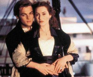 7 trucs qui nous ont brisé le coeur dans les années 90