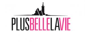 Plus Belle La Vie (PBLV) Replay : résumé de l'épisode 3123 du 12 octobre 2016