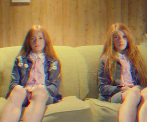 """""""Am I Ugly ?"""" : le court-métrage glaçant qui dénonce le mal-être des adolescentes"""