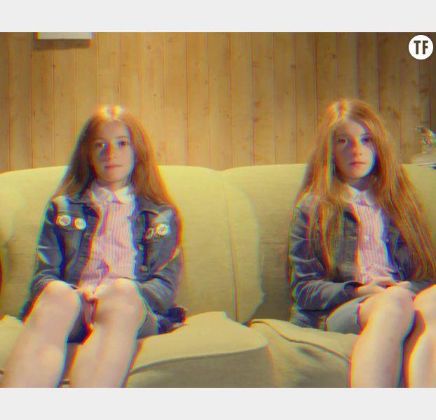 """Am I Ugly?"" : le clip qui dénonce les inatteignables diktats de la beauté"