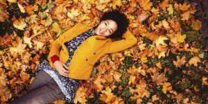 7 astuces pour conserver votre énergie estivale cet automne
