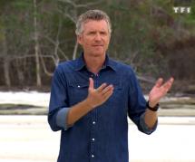 Koh-Lanta 2016 : c'est l'heure de la réunification ce vendredi 14 octobre sur TF1