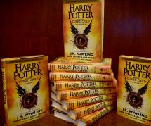 """""""Harry Potter et l'enfant maudit"""" : 3 bonnes raisons de se laisser ensorceler"""