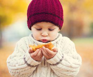 5 jolis DIY à faire avec les enfants cet automne