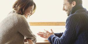 4 leçons essentielles que nous enseignent nos relations amoureuses