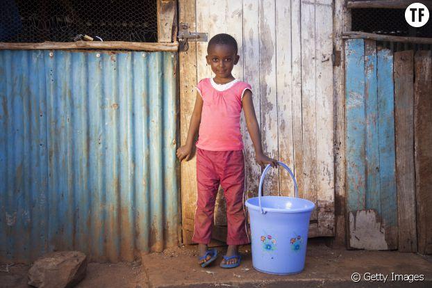 Inégale répartition des tâches ménagères : une discrimination de genre qu'il ne faut plus laisser passer