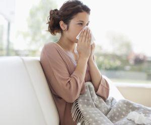 Allez-vous avoir la grippe ? Ça dépend de votre date de naissance