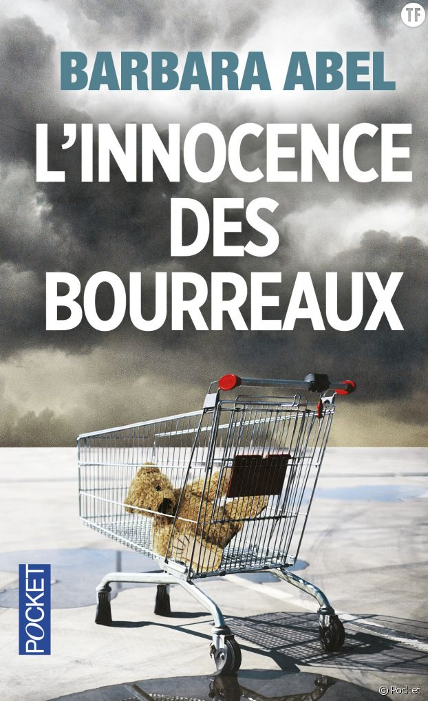 """L'innocence des bourreaux"" de Barbara Abel"