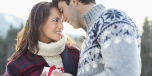Ce que ses cadeaux peuvent révéler de sa personnalité