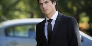 The Vampire Diaries saison 8 : revoir l'épisode 9 en streaming vost
