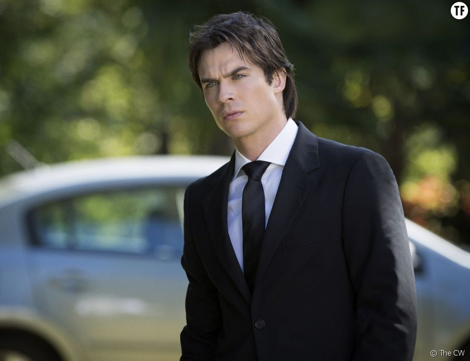 The Vampire Diaries saison 8 : revoir l'épisode 9 en streaming vost