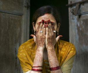En Inde, une fillette de 12 ans violée par le principal et trois profs de son école