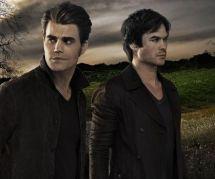 The Vampire Diaries saison 8 : revoir l'épisode 10 en streaming vost