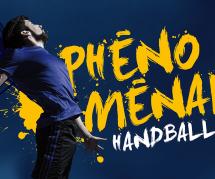 Mondial de handball 2017 : heure, chaîne et streaming de la finale des Bleus (29 janvier)