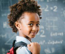"""Les fillettes se considèrent """"moins intelligentes"""" que les garçons dès 6 ans"""