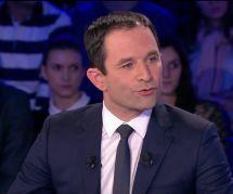 ONPC : revoir l'émission avec Benoît Hamon en replay (4 mars 2017)