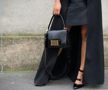 7 astuces pour éviter que mes vêtements noirs ne se délavent