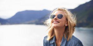 10 conseils spirituels pour être heureux