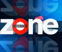 """Zone interdite : revoir l'émission """"un été pour refaire ma maison"""" en replay (30 août)"""
