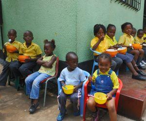Des enfants noyés dans les toilettes des écoles : le scandale qui horrifie l'Afrique du Sud