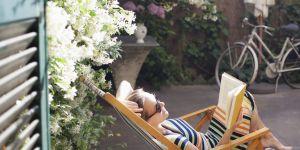 8 conseils pour transformer votre jardin en petit coin de paradis