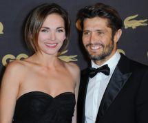 Bixente Lizarazu : est-il toujours en couple avec Claire Keim ?