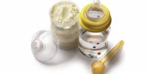 Le lait infantile doit-il être classé comme médicament ?