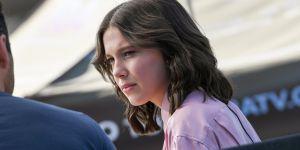 Millie Bobby Brown n'a que 14 ans et elle est (déjà) cyber-harcelée