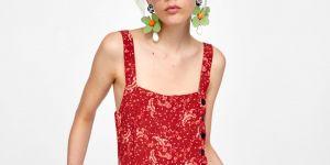 Soldes d'été 2018 Zara : le top des pièces à shopper