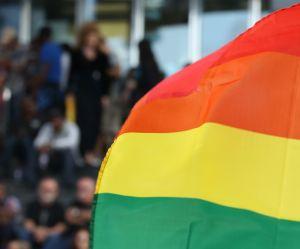 Agressions, discriminations... La France reste un pays homophobe
