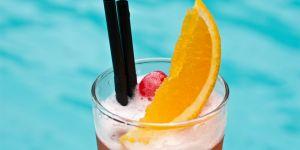 La Michelada, le cocktail mexicain à siroter cet été