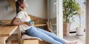 7 astuces toutes simples pour pratiquer la pleine conscience au quotidien