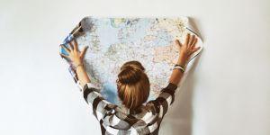 Pourquoi partir en vacances deux semaines n'est pas forcément une bonne idée