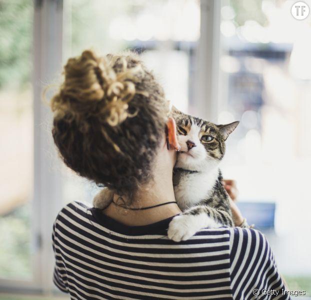 Comment faire garder son animal pendant les vacances