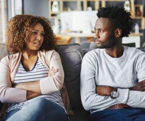 30 signes qui prouvent que vous devez fuir cette relation toxique au plus vite