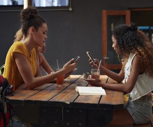 Les smartphones nuiraient à la mémoire des ados : l'étude qui alerte