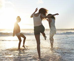 10 gestes à adopter pour passer un été écolo-friendly