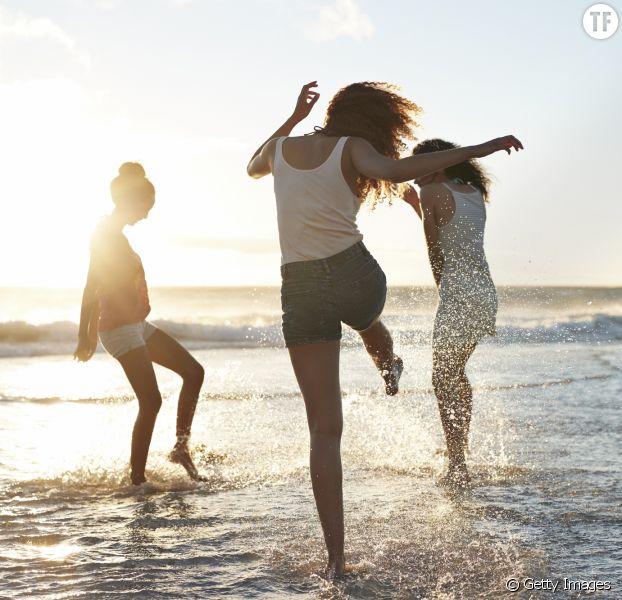 10 gestes à adopter pour passer un été plus éco-friendly