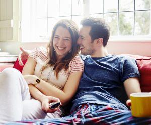 L'ingrédient le plus important pour une relation durable