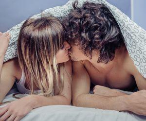 6 positions sexuelles pour travailler sa souplesse